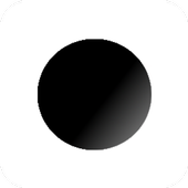 Amazing Circle Point icon