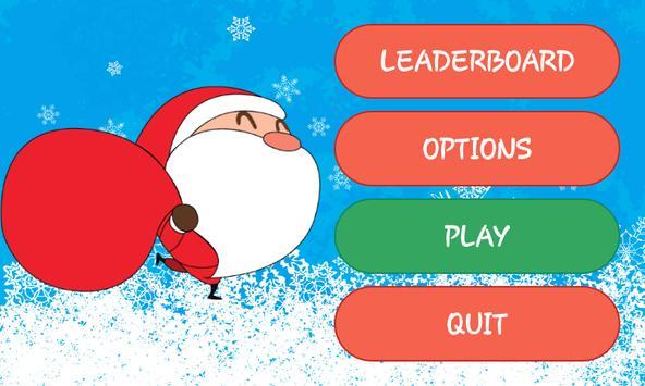 Christmas Jumper poster