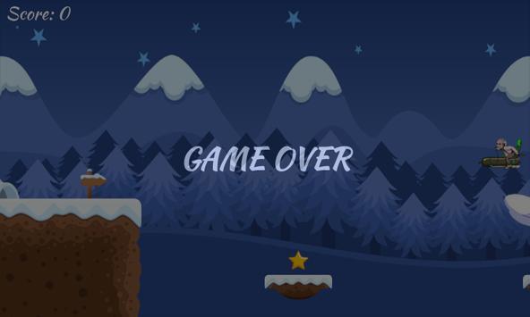 Christmas Jumper apk screenshot