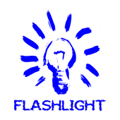 Assistive Flashlight icon