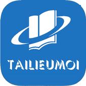 TaiLieuMoi icon