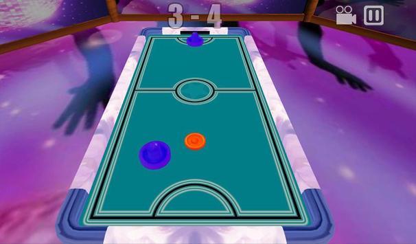 Hockey Sport 2 apk screenshot