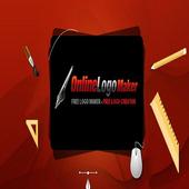 LogoMaker icon