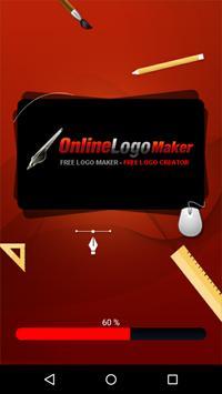 LogoMaker poster