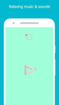 HOCUS apk screenshot