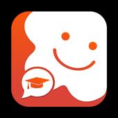 Sổ liên lạc điện tử - Học Vui icon