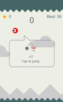 Hop Hop screenshot 1