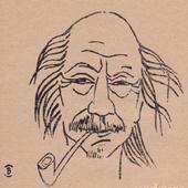Nguyentuan Nauy3 icon