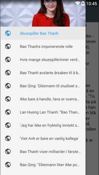 Baothanhactor Nauy3 screenshot 1