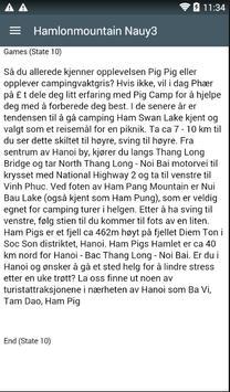 Hamlonmountain Nauy3 screenshot 2