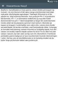 Hoacamtucau Nauy3 screenshot 2