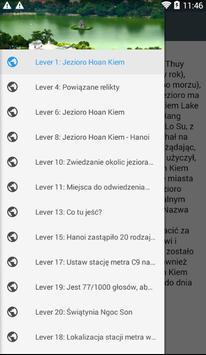 Hohoankiem Balan3 screenshot 1