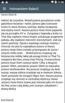 Hohoankiem Balan3 screenshot 2