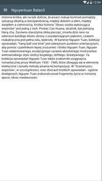 Nguyentuan Balan3 screenshot 2