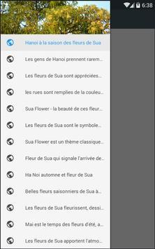 Suaflower Fr screenshot 2