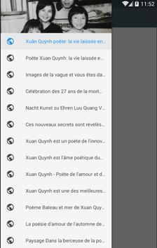 Xuanquynhpoet Fr screenshot 2