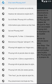 Phiphuonganh Phap3 screenshot 1