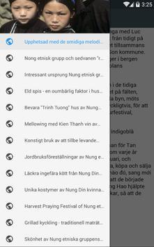 Nungpeople Swe apk screenshot