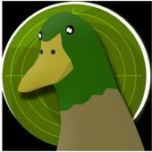 DuckLand icon