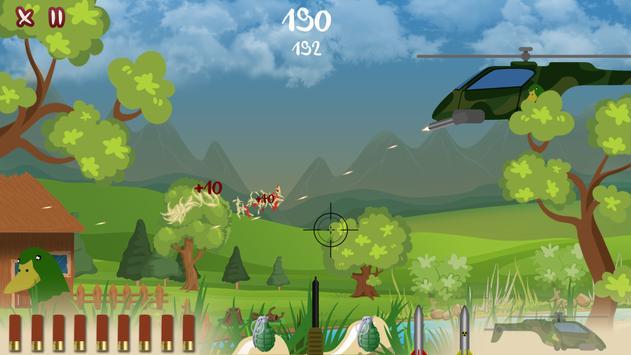 DuckLand screenshot 16