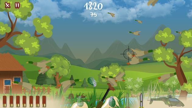 DuckLand screenshot 1