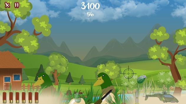 DuckLand screenshot 2