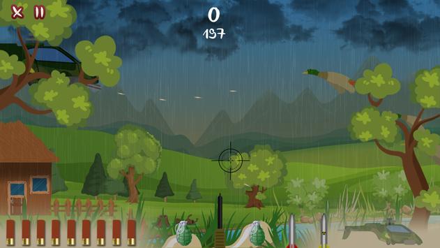 DuckLand screenshot 3