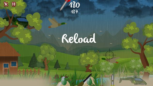 DuckLand screenshot 4