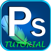 Leran Photoshop CS6 Tutorial icon