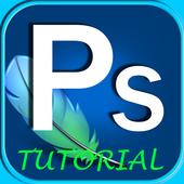 Leran Photoshop CS6 Tutorial icon