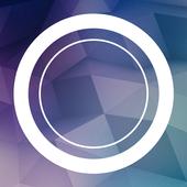 Instagroom icon