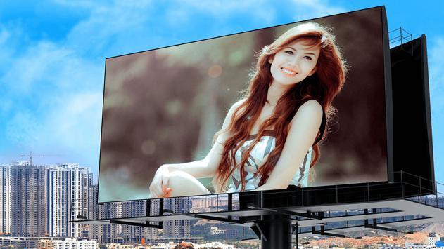 Hoarding Photo Frames screenshot 19