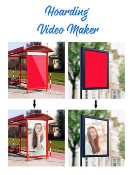 Hoarding Video poster