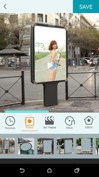 Hoarding Video screenshot 15
