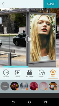Hoarding Video screenshot 19