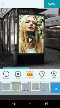 Hoarding Video screenshot 11