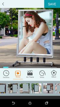 Hoarding Video screenshot 3