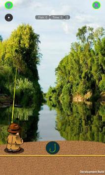 Fishing apk screenshot