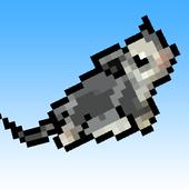 Zippy Glider icon