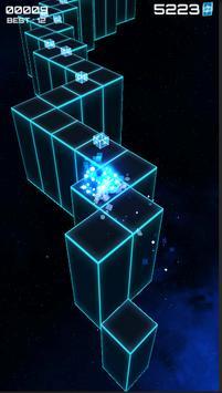 Flash Balls screenshot 1
