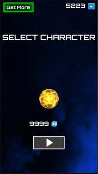 Flash Balls screenshot 2