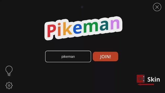 Pikeman screenshot 2