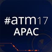 APAC Atmosphere 2017 icon