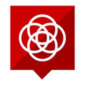 RHTPC 2016 icon