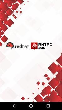 RHTPC 2016 poster