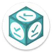 IPFS Pinner icon