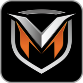 Maclan Racing SmartLink icon