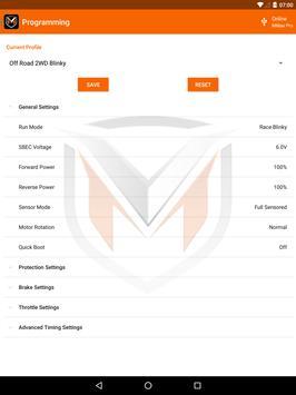Maclan Racing SmartLink screenshot 6