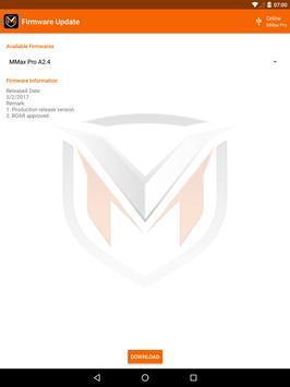 Maclan Racing SmartLink screenshot 7