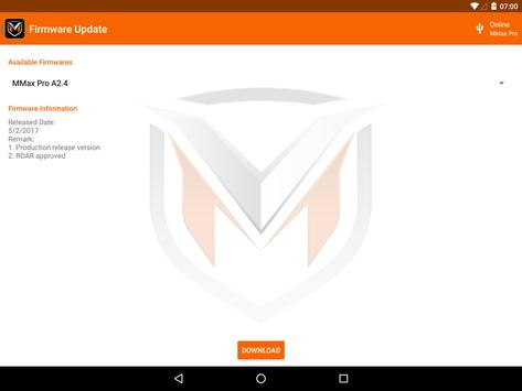 Maclan Racing SmartLink screenshot 11